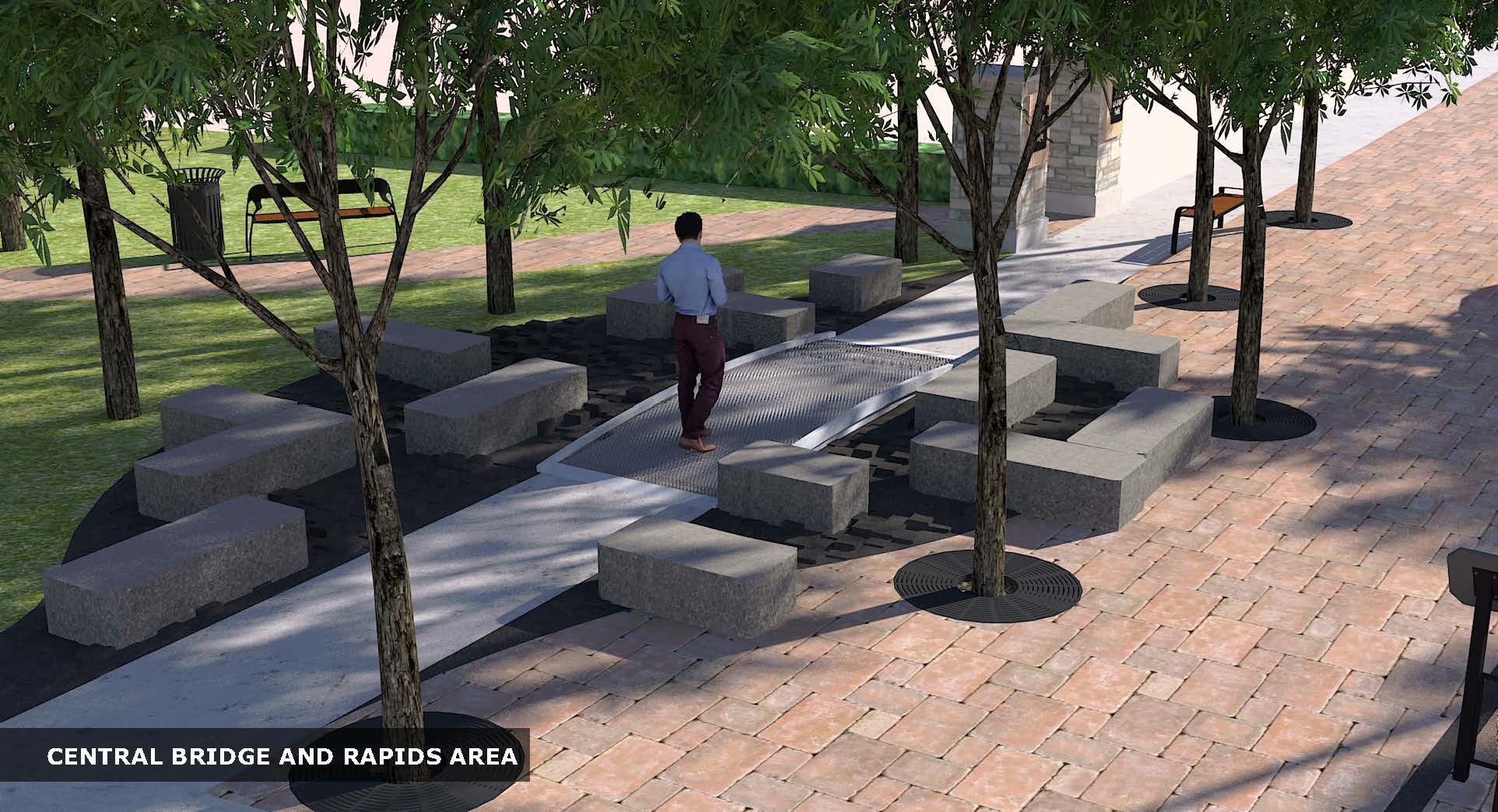 Riverview Design Solutions_Rural Park Concepts_Landscape Design_Pathway.jpg