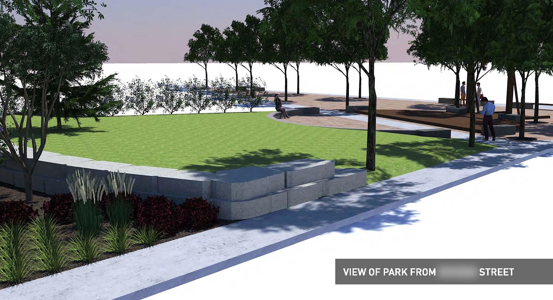 Garden View_Community Park Concept_Riverview Design Solutions_Architecual Design.jpg