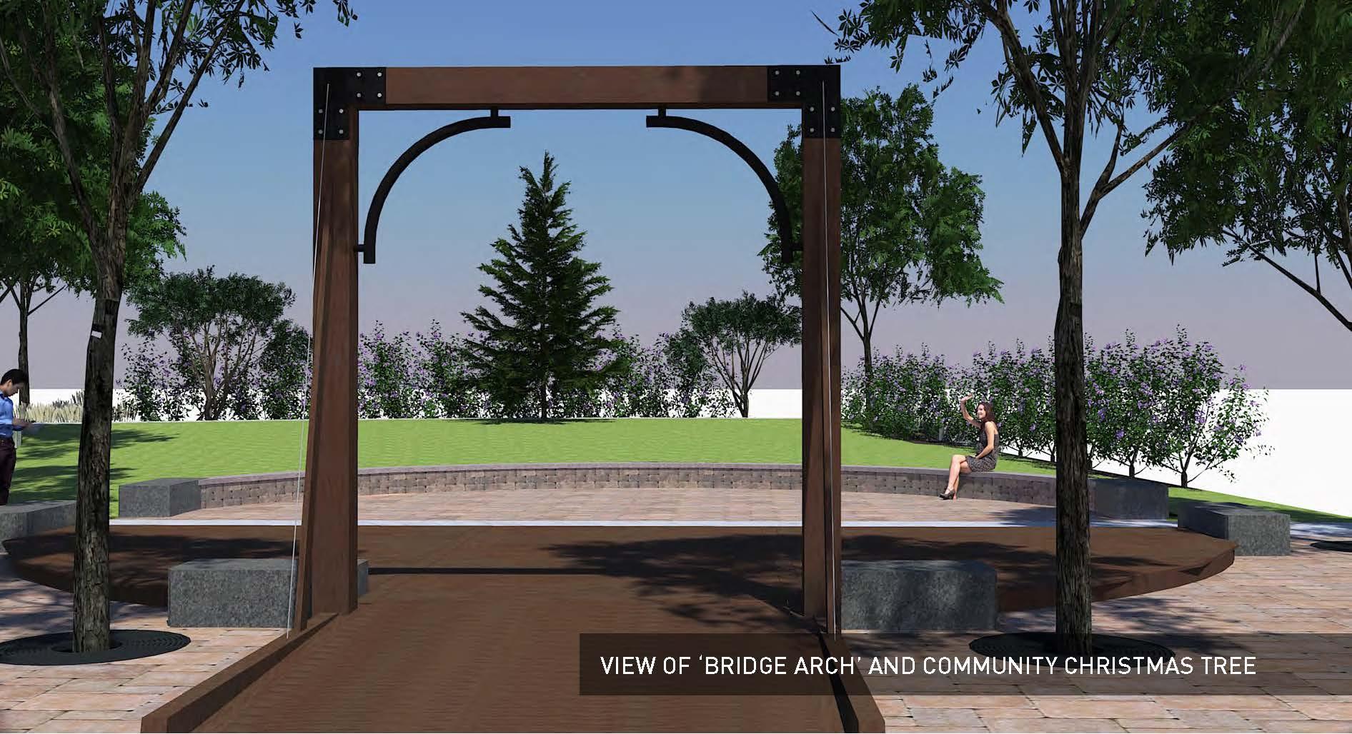 Riverview Design Solutions_Bridge Arc_Community Park Concept_Landscaping.jpg