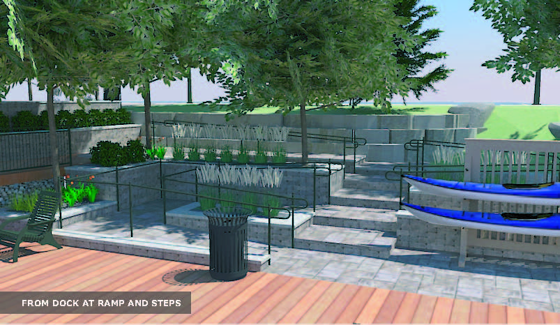 Ramp Access _Community Park Concept_Riverview Design Solutions_Landscape Design_Boardwalk steps.jpg