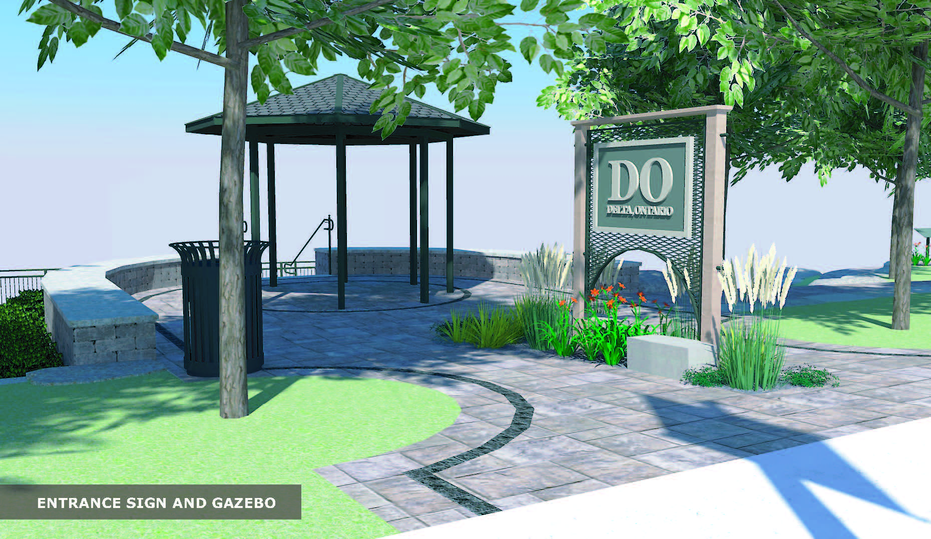 Gazebo_Park Concept_Community Park_Riverview Design Solutions_Landscaping.jpg
