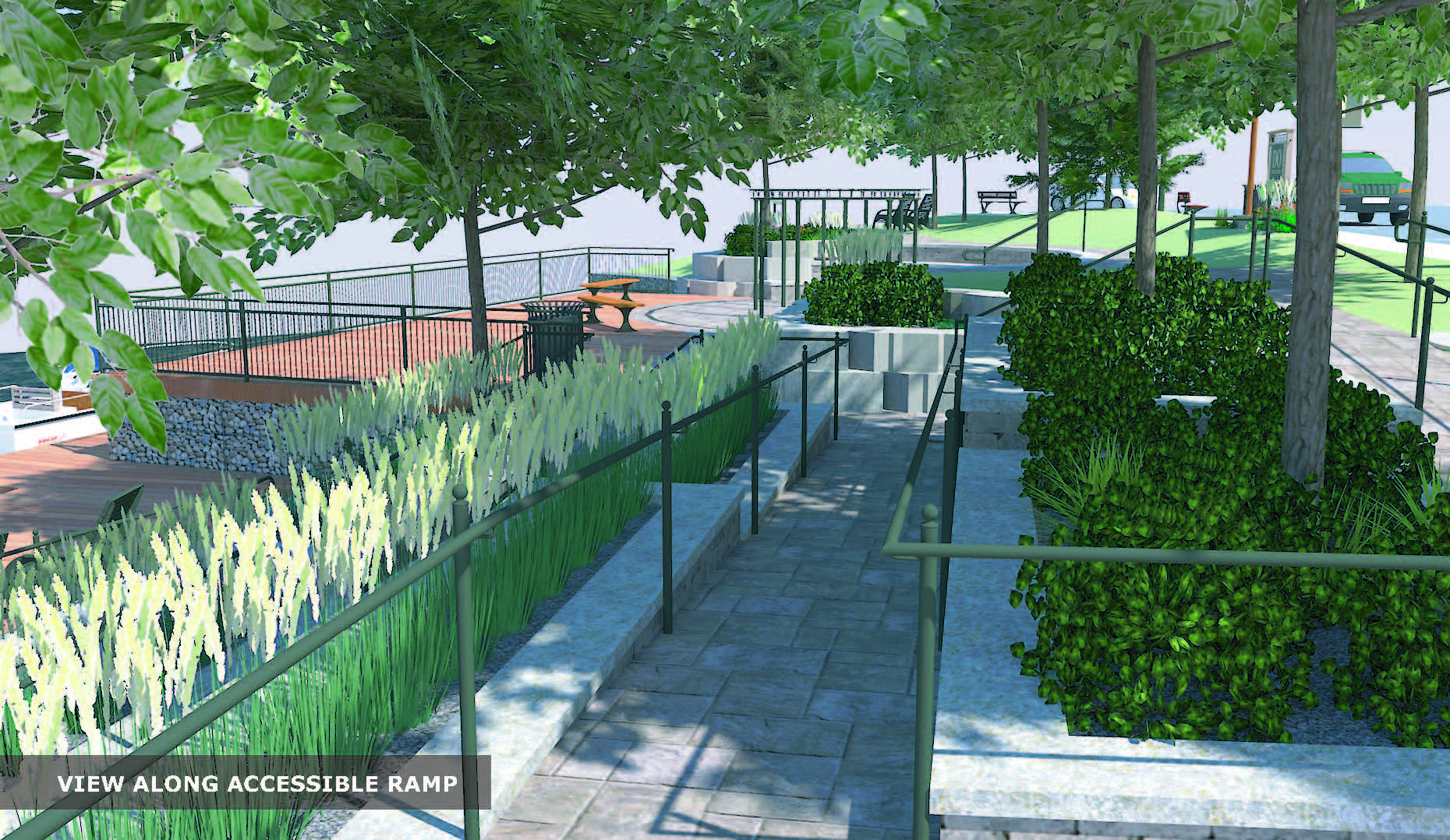 Walkway Park_Concepts_Community Park Concept_Waterfront Park_Riverview Design Solutions_Landscaping.jpg