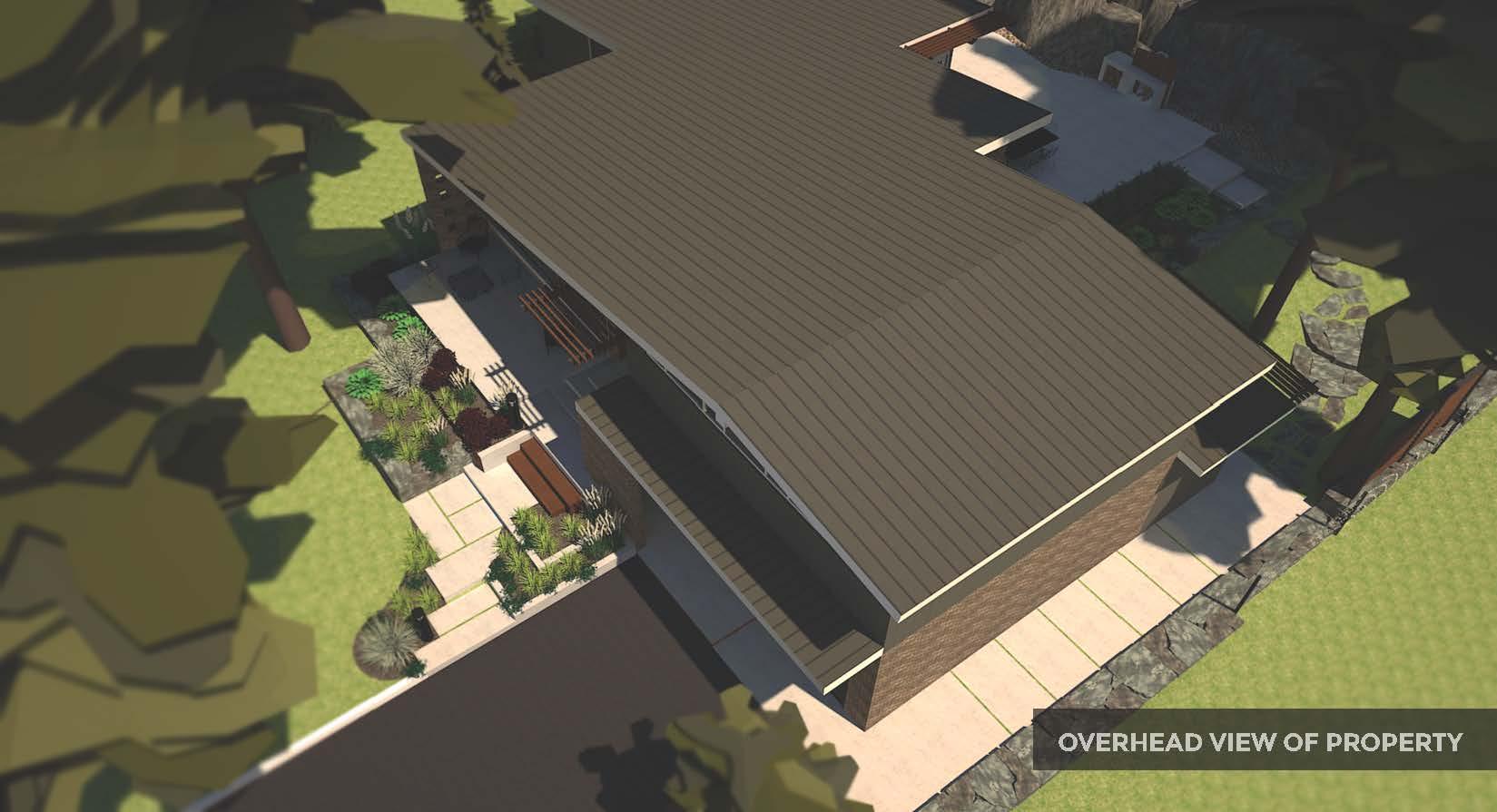 ResidentialOverview_Concept Plan_Mid century_Landscape Architecture_Landscape Design.jpg
