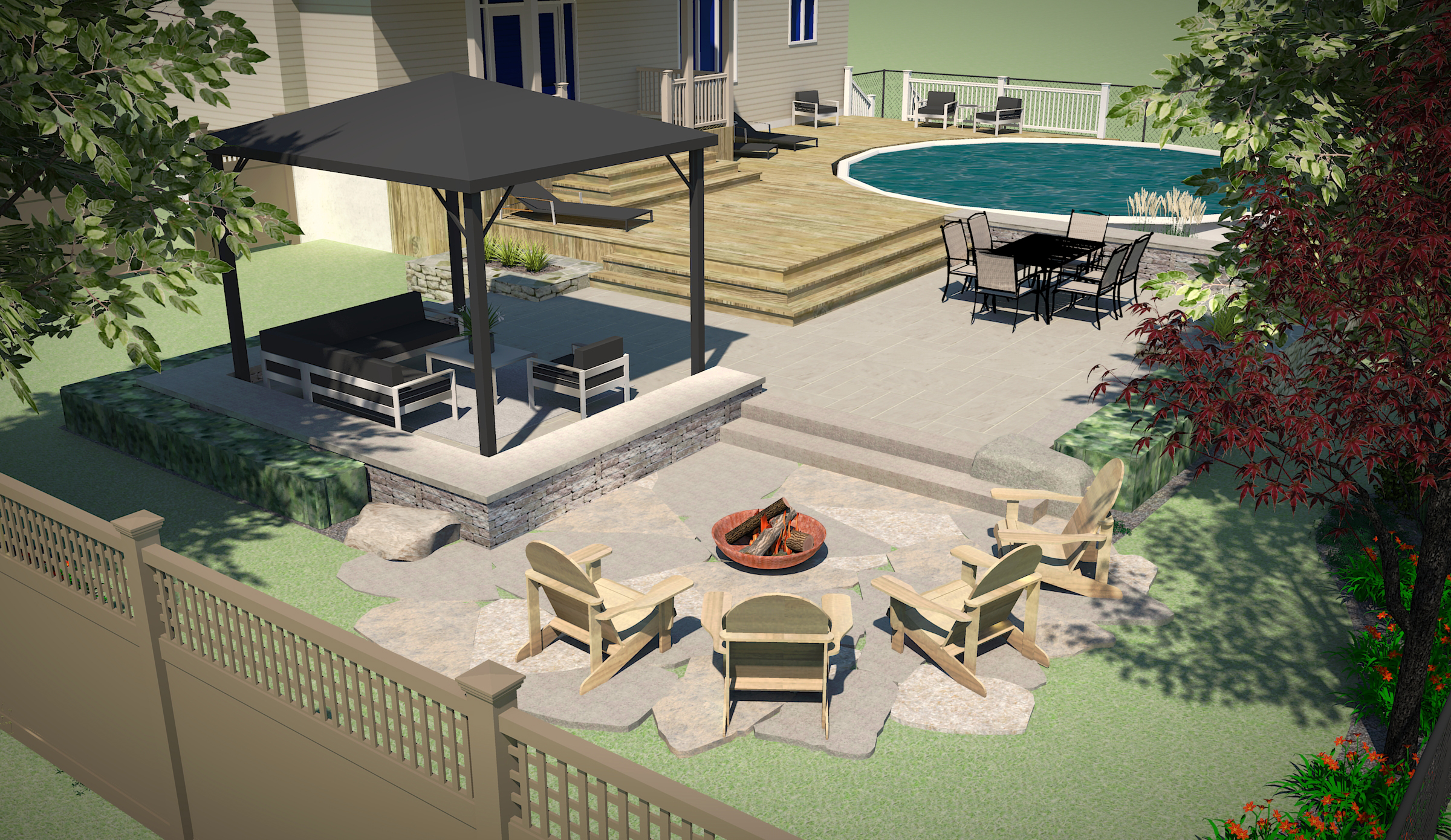 BL Overview Concept Backyard_Riverview Design Solutions_from north east corner_Modern Design.jpg