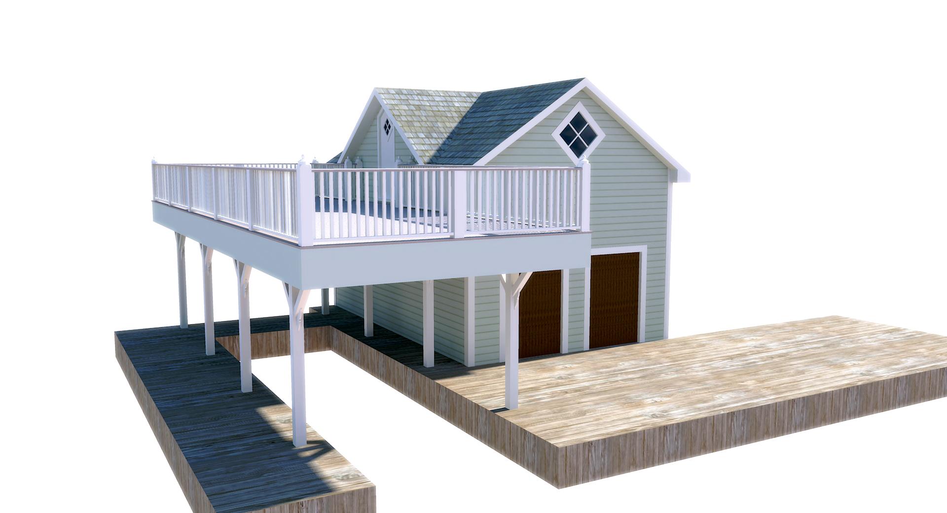 boathouse render 1.jpg
