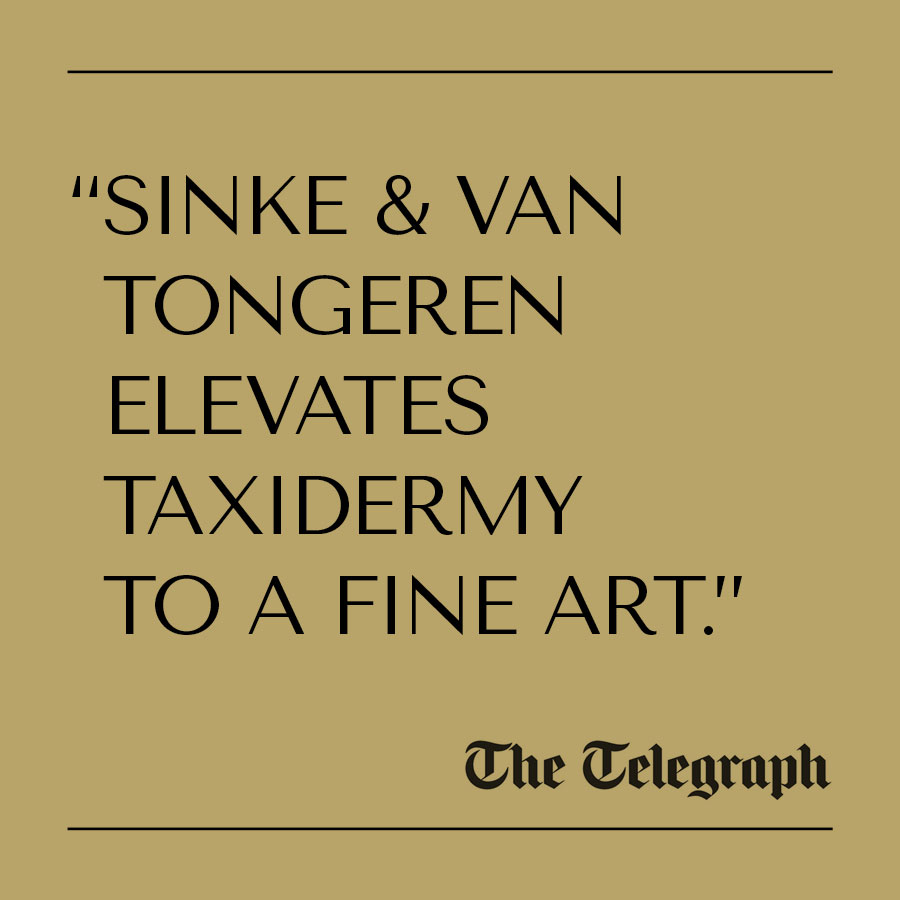 Telegraph-Press.jpg