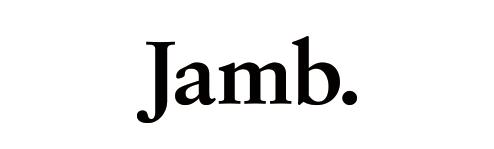 Jamb-Blk.png
