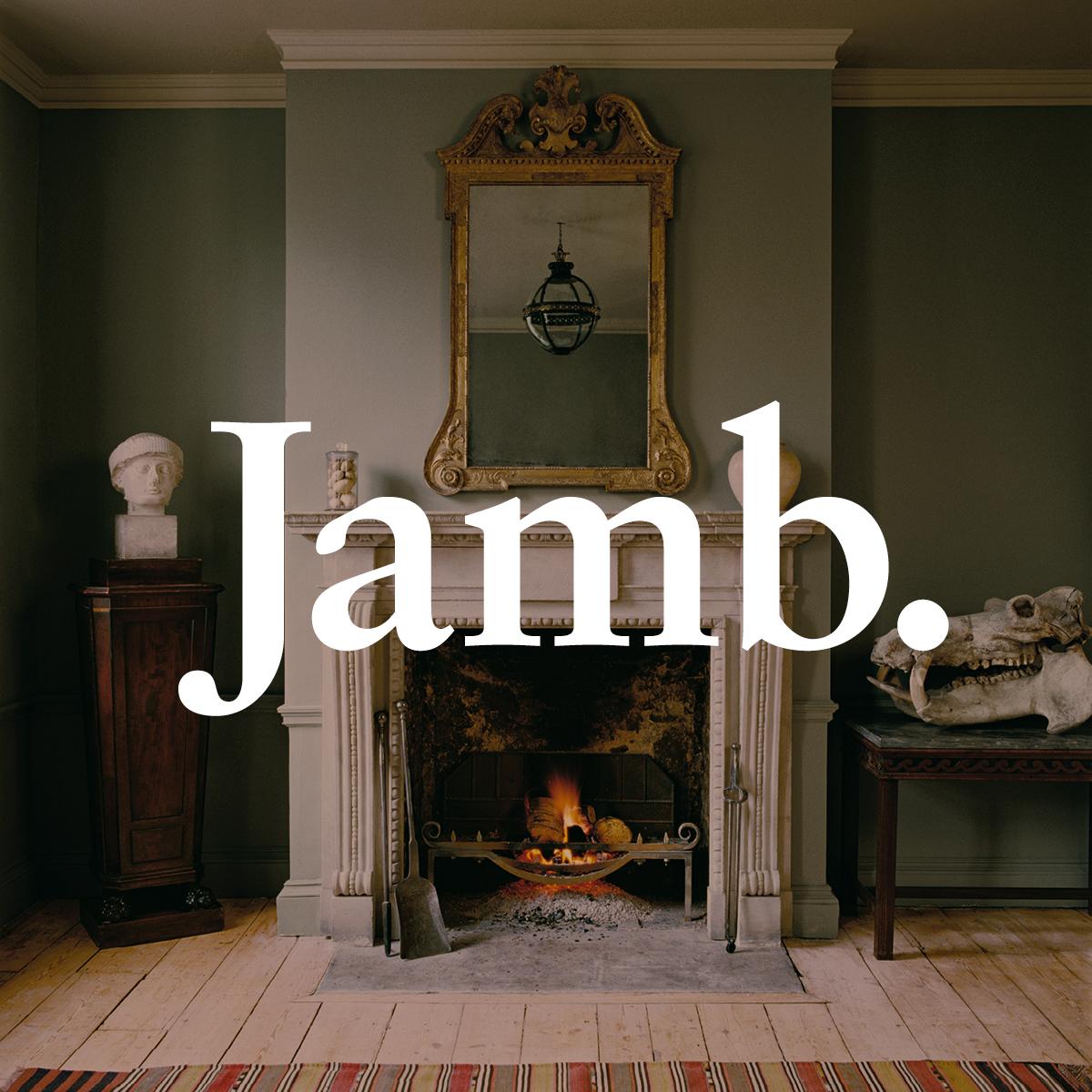 JAMB.jpg