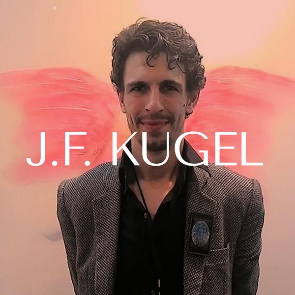 KUGEL-REP.jpg
