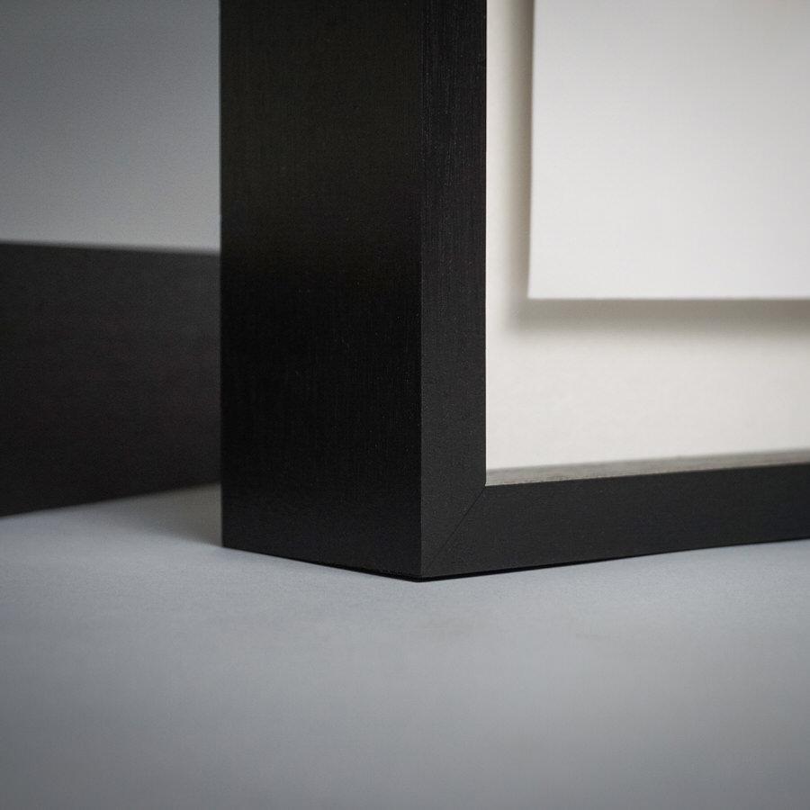 Detail-Frame-4-SQR.jpg