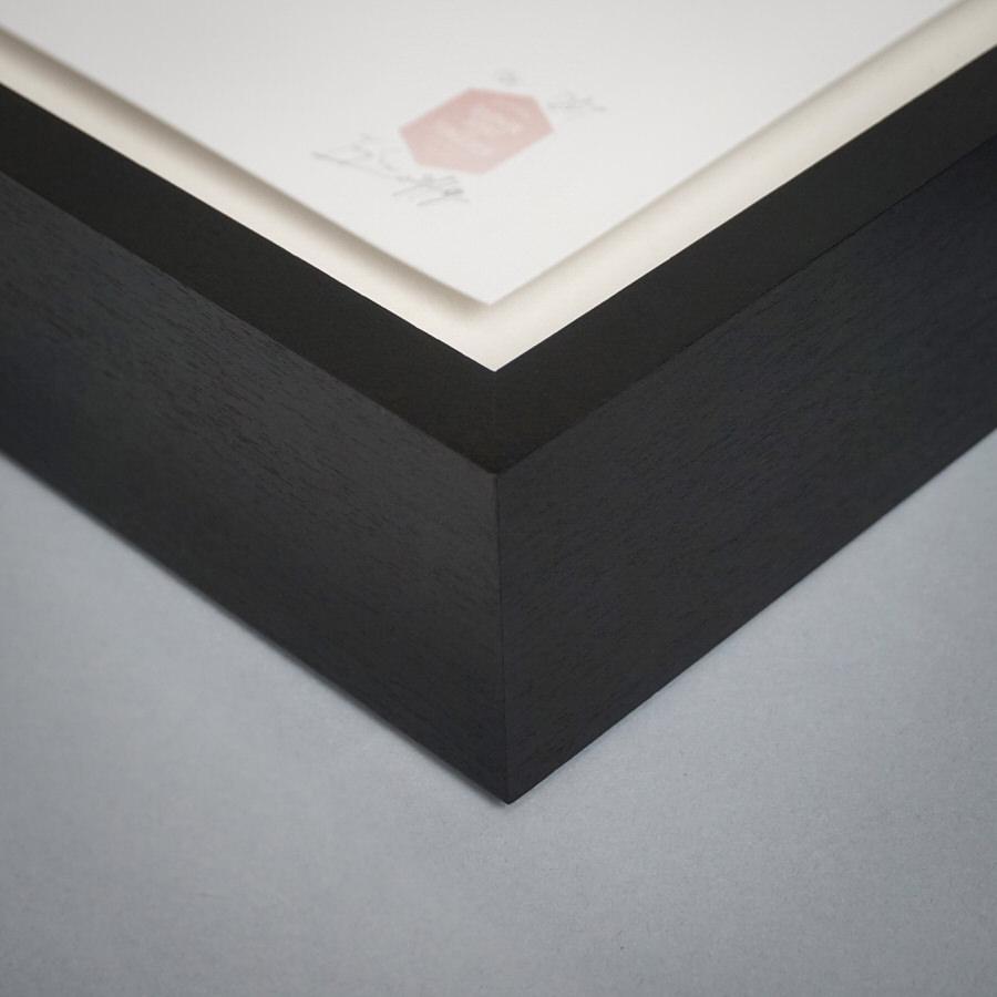 Detail-Frame-SQR.jpg