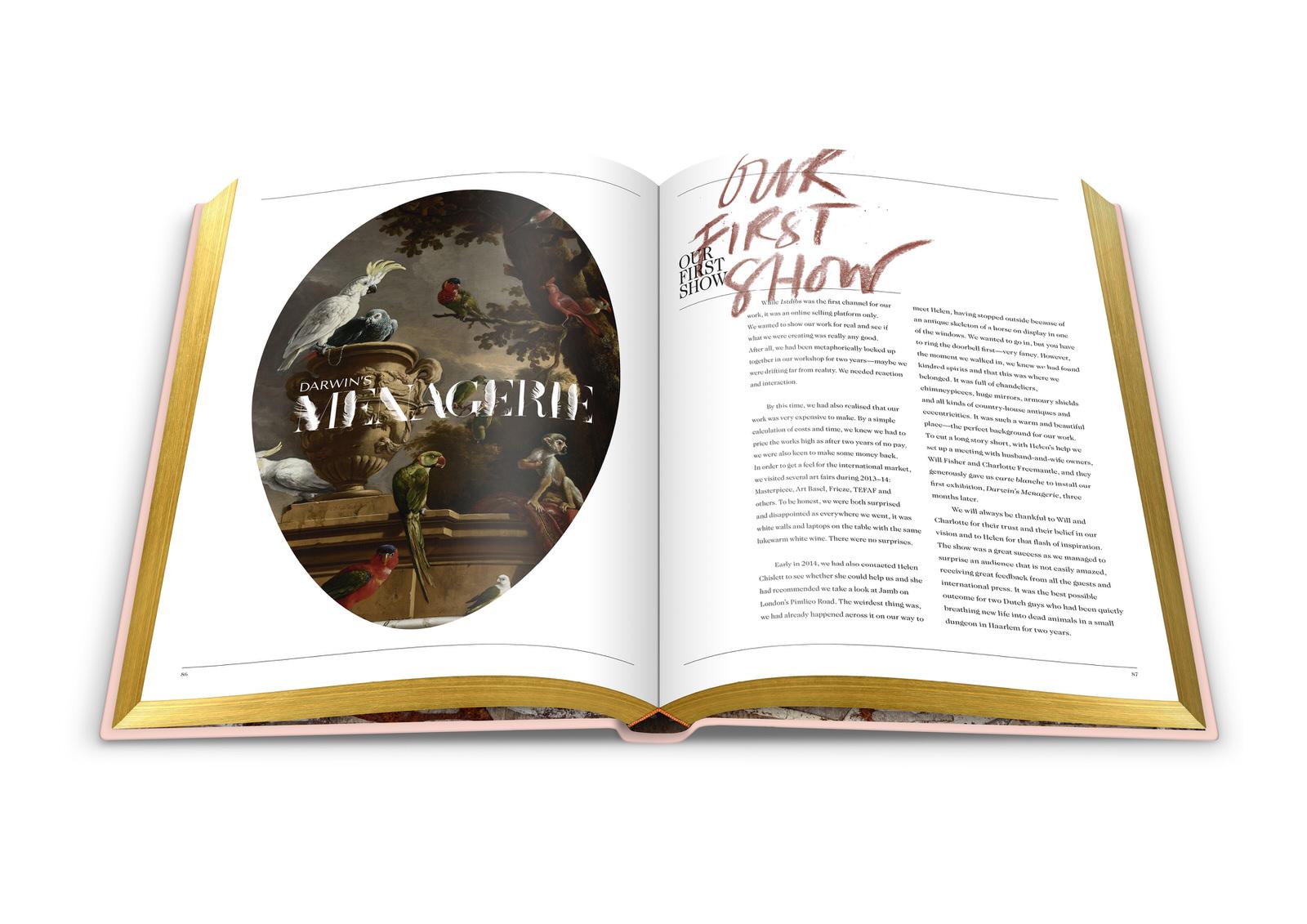 007-DSvT-Our-First-Book-Spread-First-Show.jpg