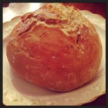 easy_crusty_bread.jpeg