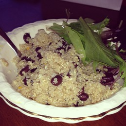 citrus_quinoa_salad.jpeg