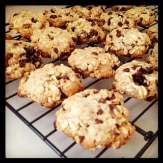 Yoga_Cookies.jpeg