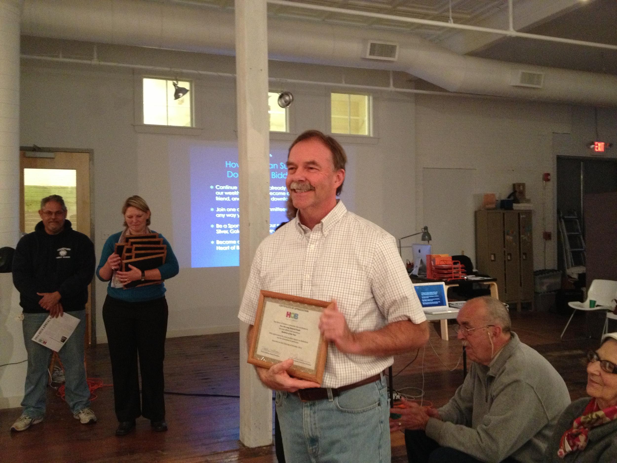 Heart of Biddaford Award.jpg