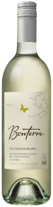 A brightly flavored wine with strong aromas of citrus, kiwi, and fresh cut grass. The crisp acidity of this wine makes it especially refreshing. On Special all month for only $10.99 as compared to $15.99