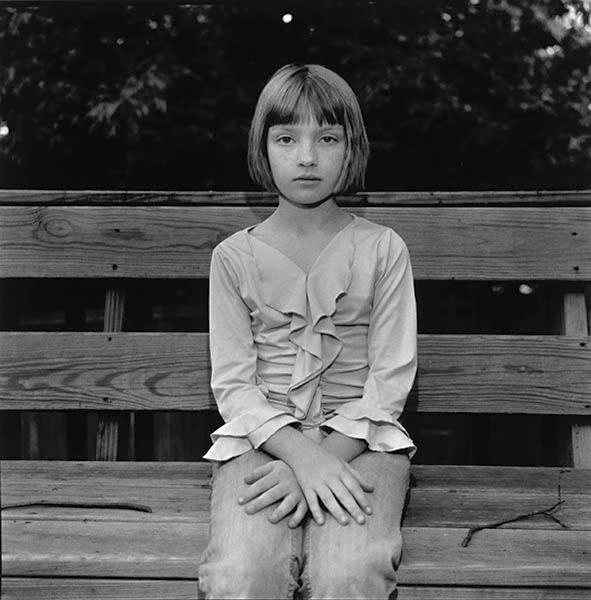 Allison (2003)