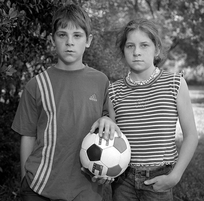 Peyton and Pellum (1998)