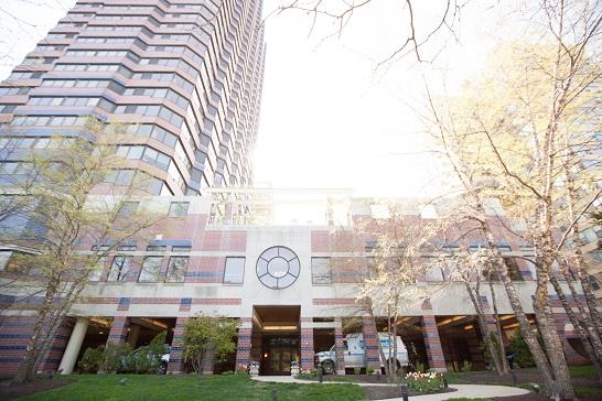 The Hallmark Retirement Center-055.jpg