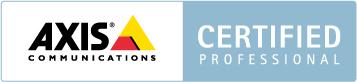 logo_axis_certified_professional.jpg.jpg