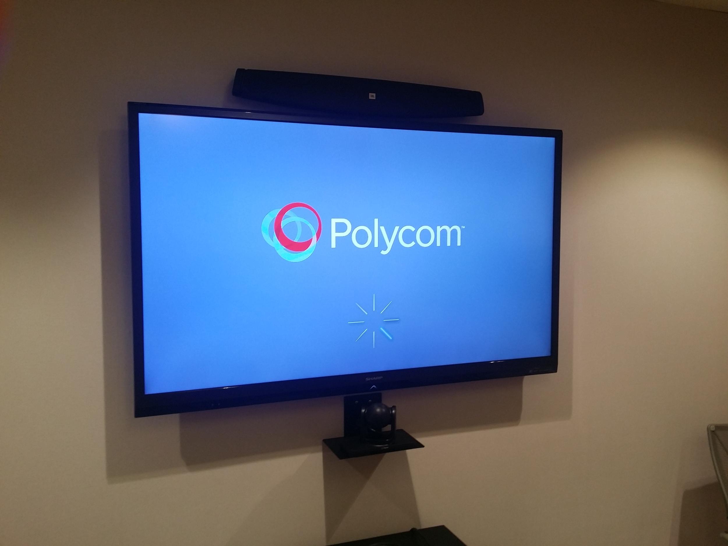 IIroc Polycom.jpg