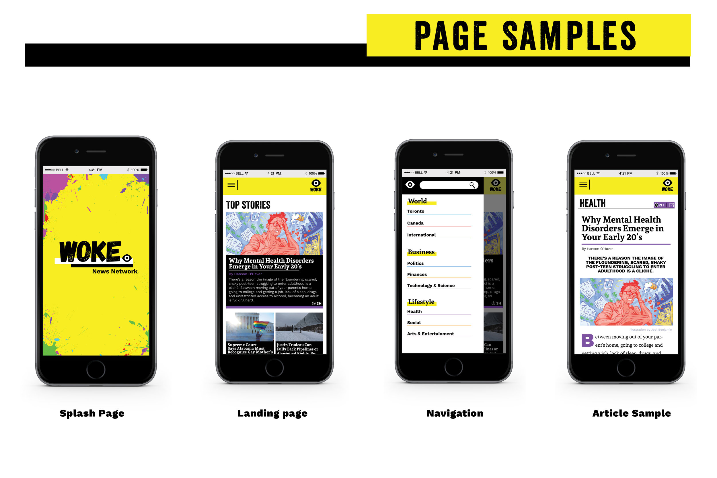 pagesamples.jpg