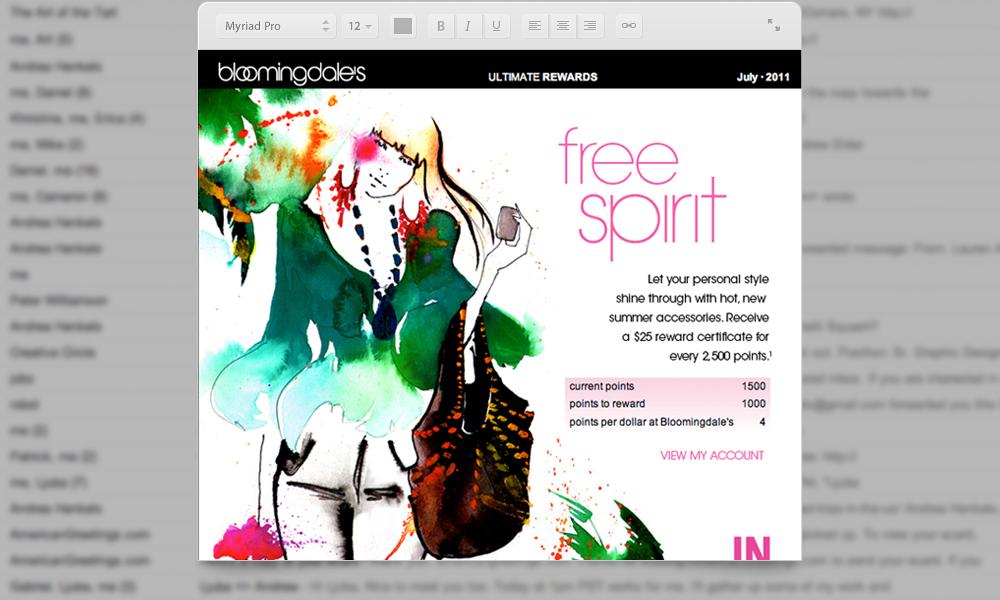 bloomingdales-email-01.jpg