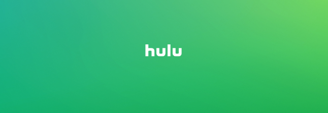 hulu gradient logo big.png