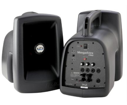 MegaVox Pro 1 - $1,907.25