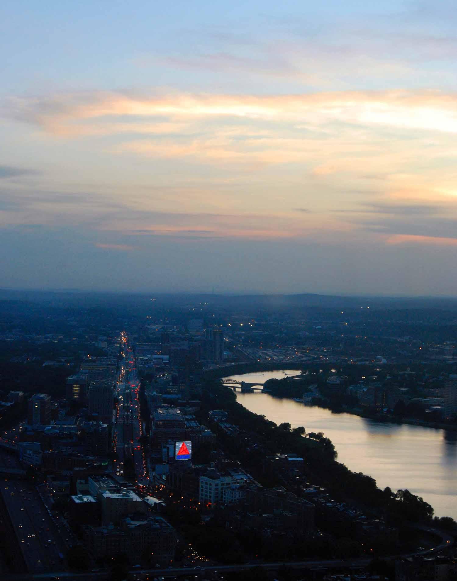 SunsetoverCitgo2.jpg