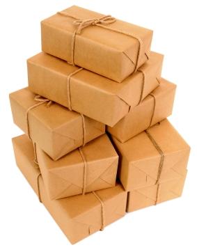 Oriolo Packaging