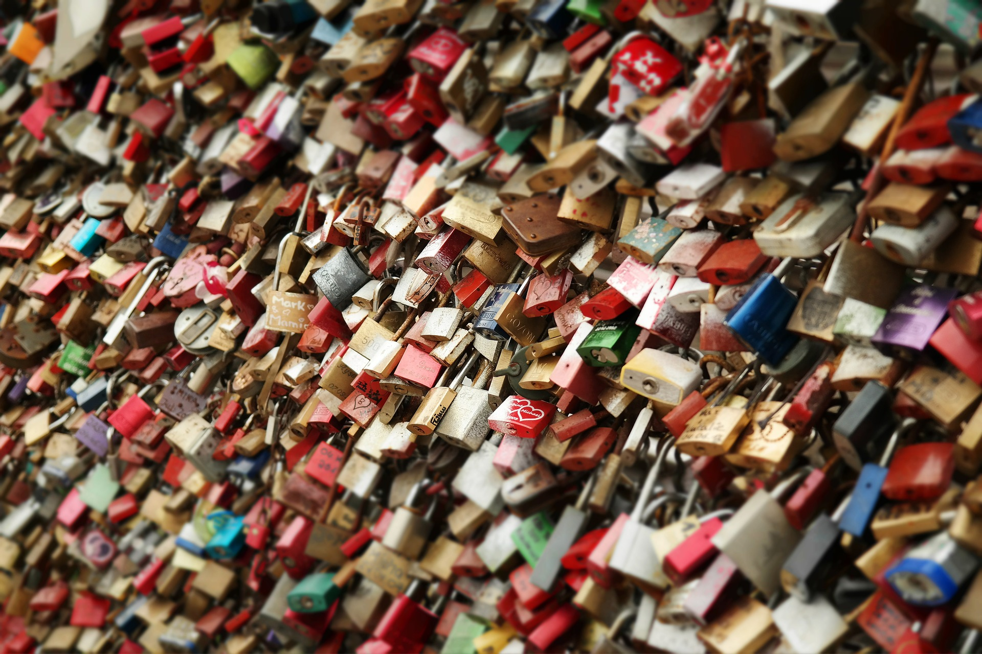 paris love locks 2.jpg
