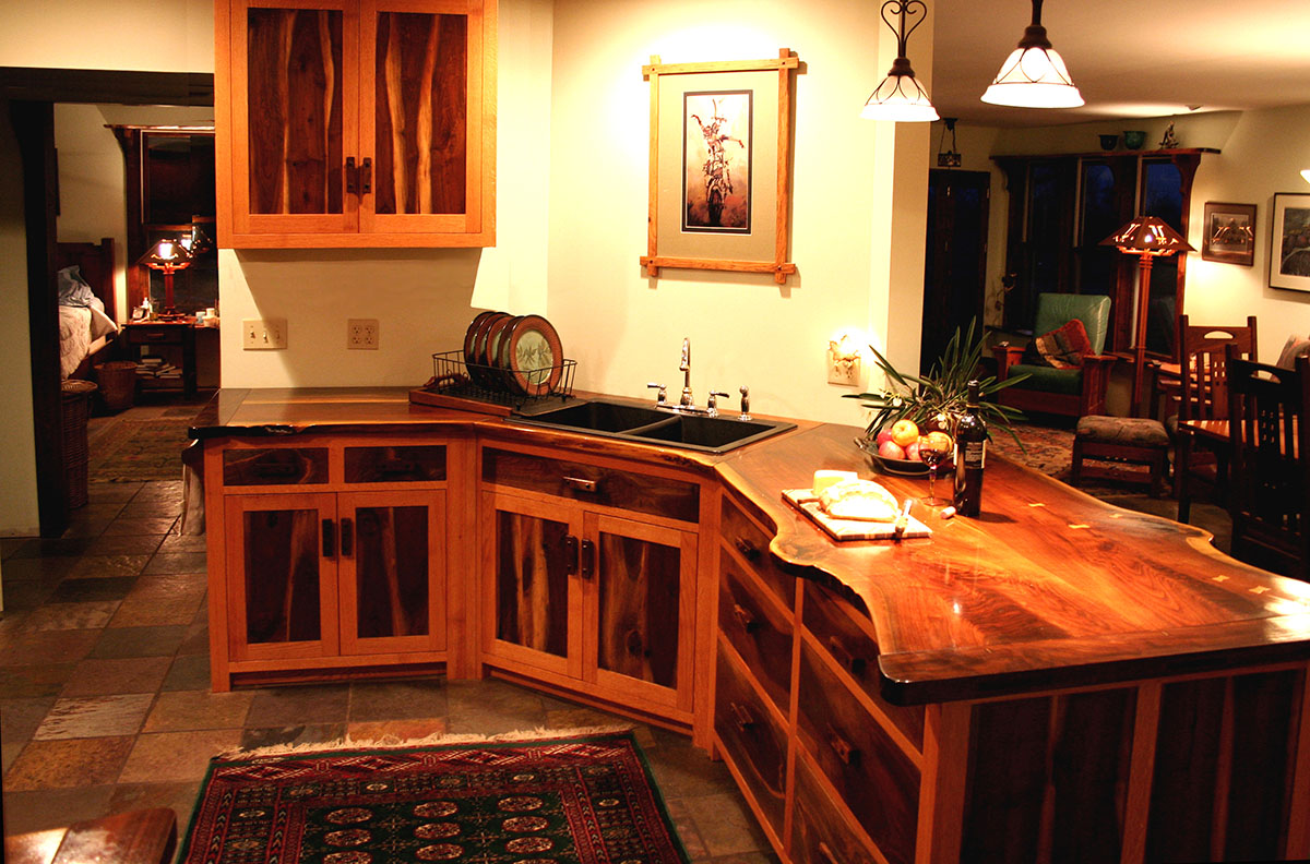 Tree Slab Kitchen.jpg