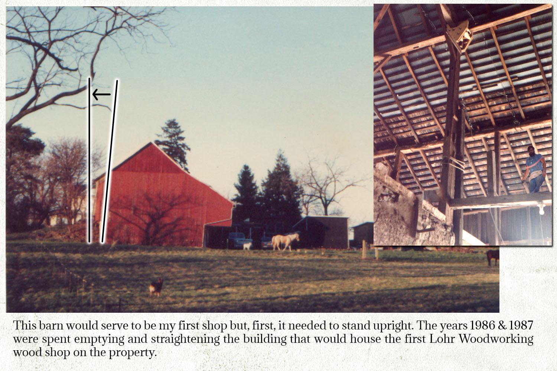 04 - 1986-1987 Barn Straightening.jpg