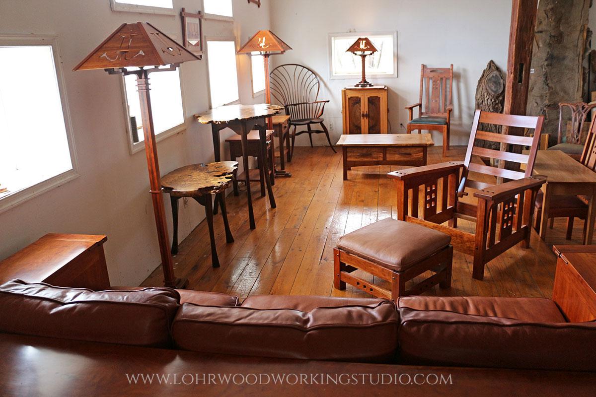 furniture showroom.jpg