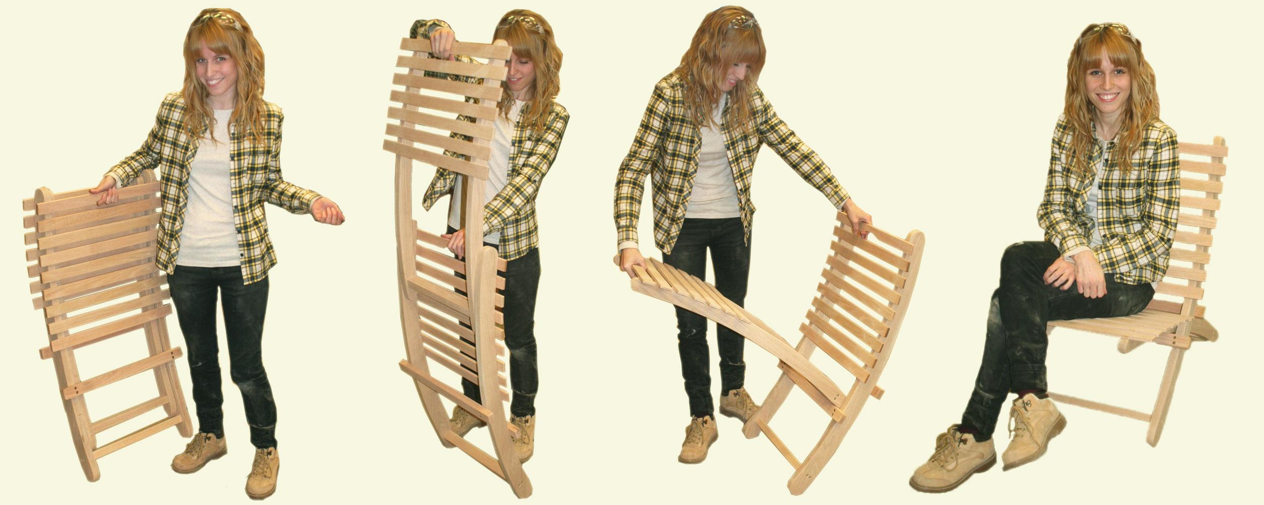 Foldable Deck Chair.jpg