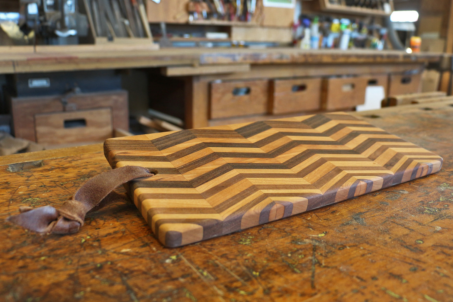 Walnut Maple Zig Zag Cutting Board.jpg