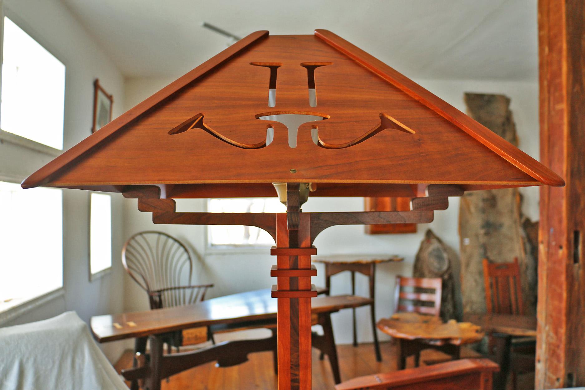 Wooden Lamp Shade Detail.jpg