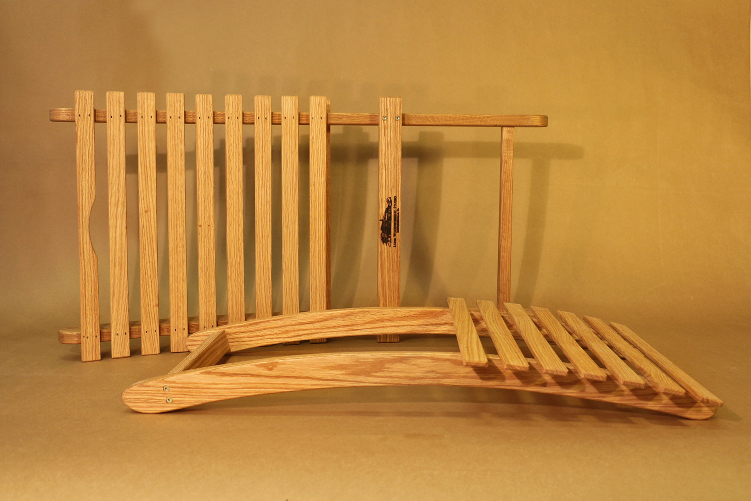 Scout Chair (separated).jpg