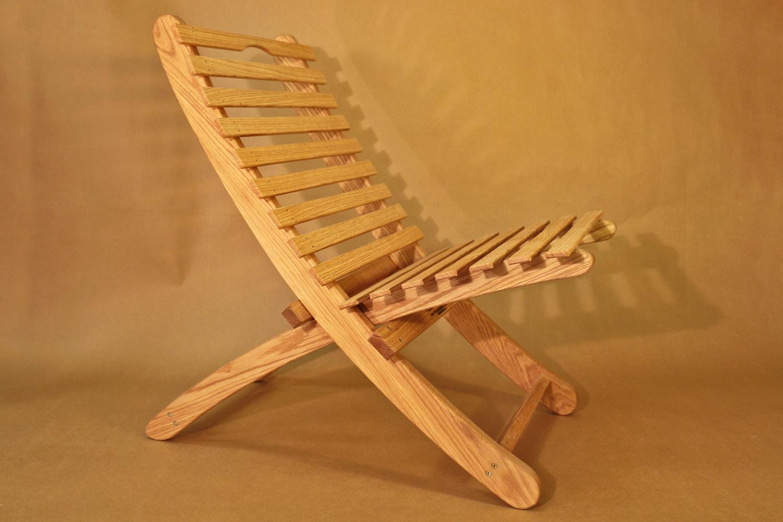 Scout Chair (assembled).jpg