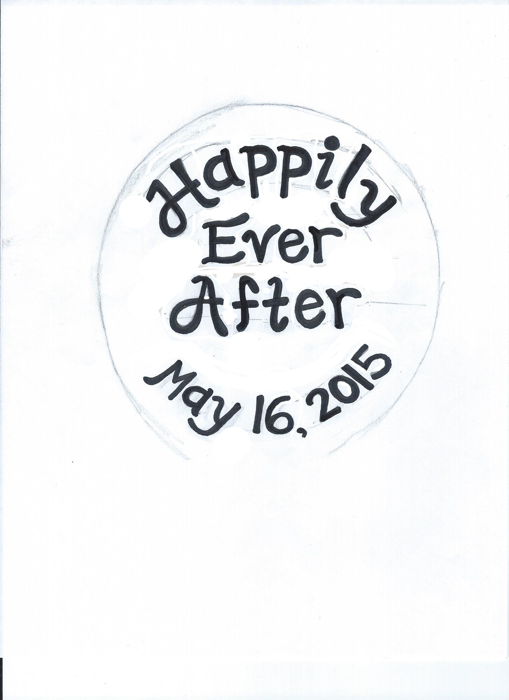 Happily Ever After Edit.jpg