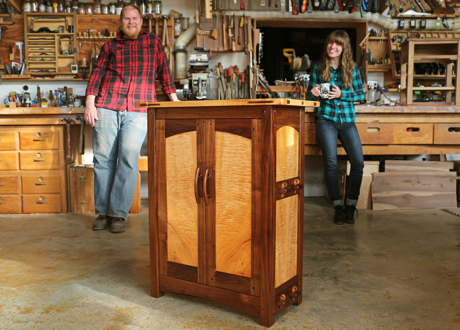 Bailey Console Cabinet Makers.jpg
