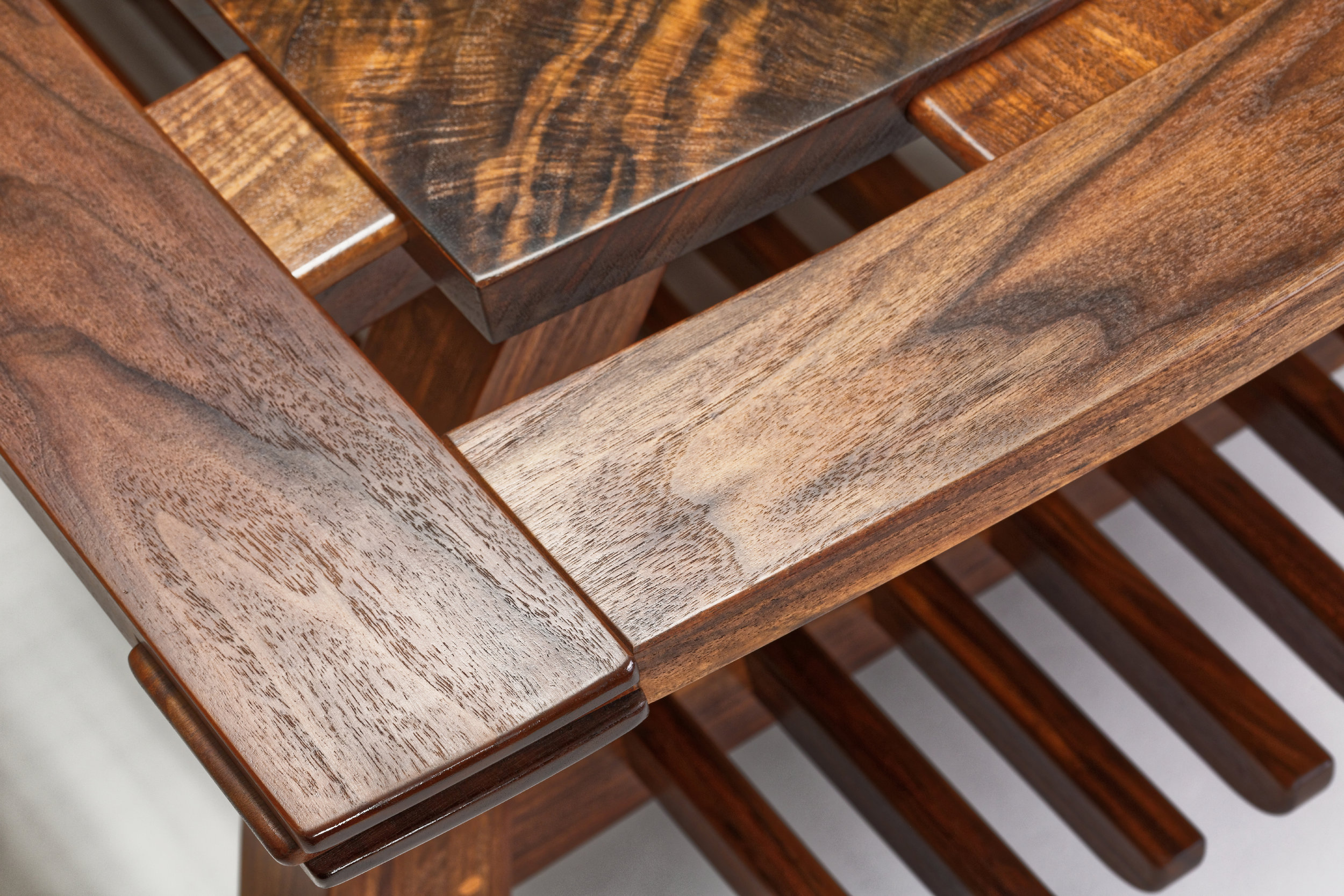 Walnut Coffee Table Detail 2(1).jpg