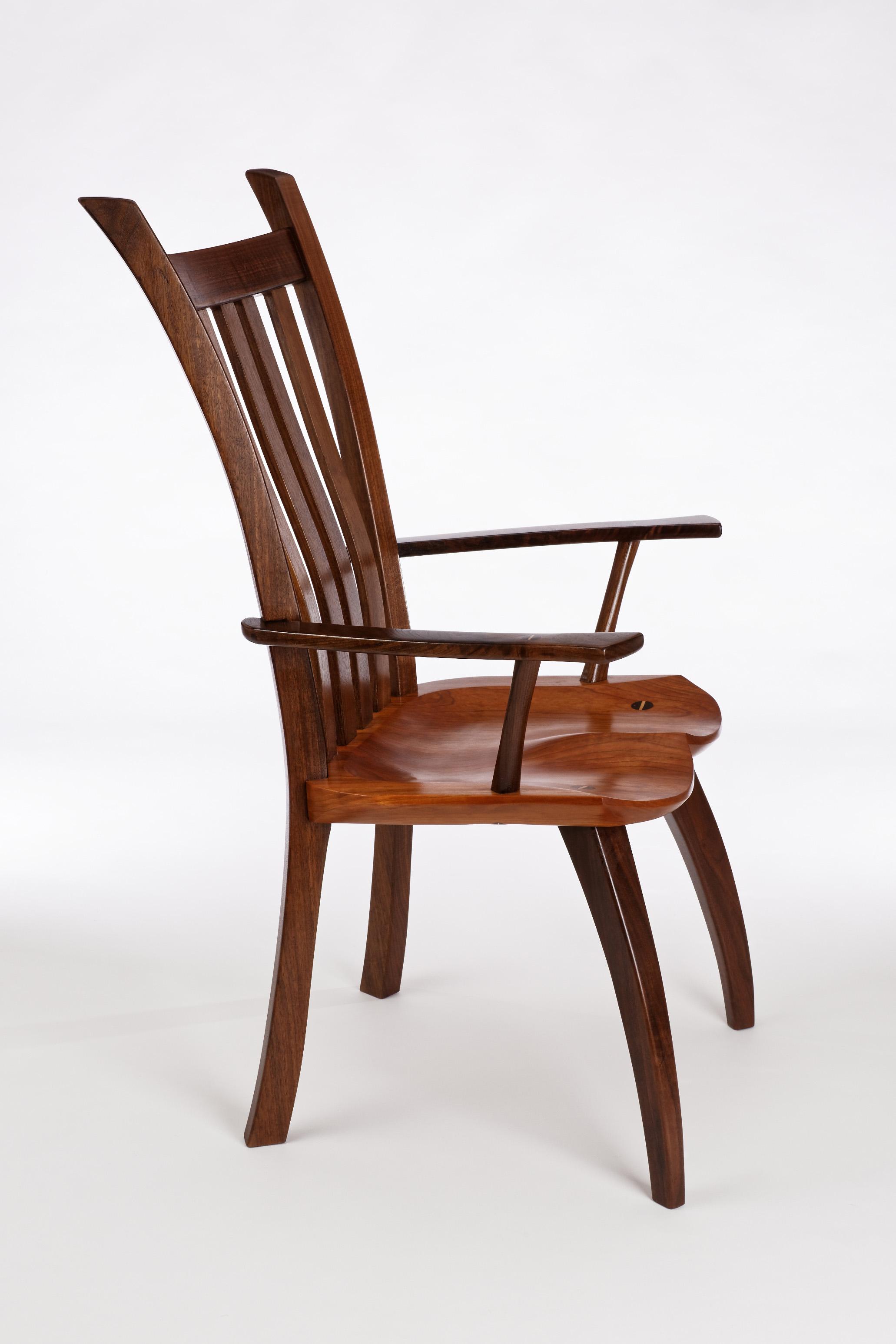 Chair (side view).jpg