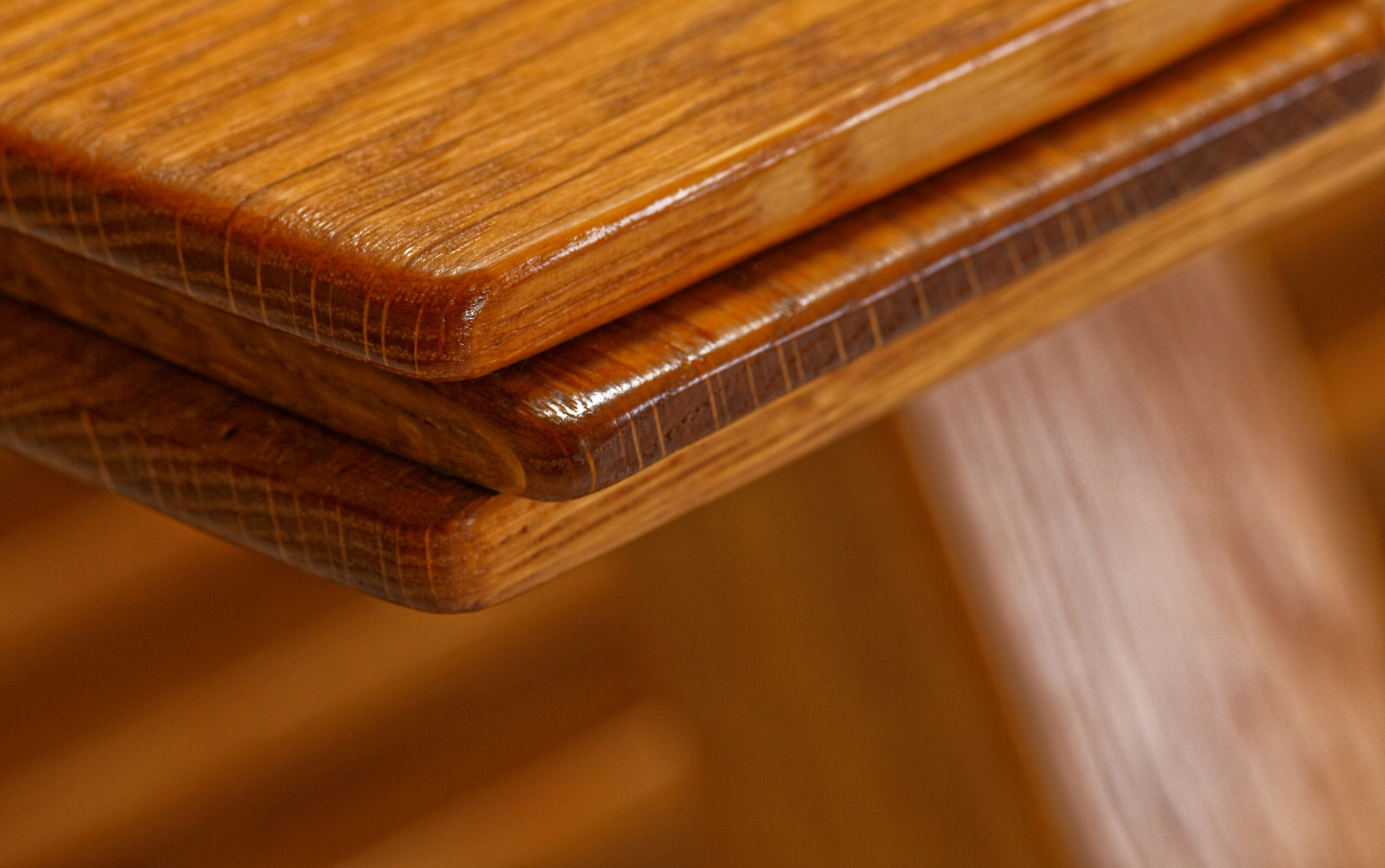 Walnut & Oak Coffee Table Detail 9.jpg