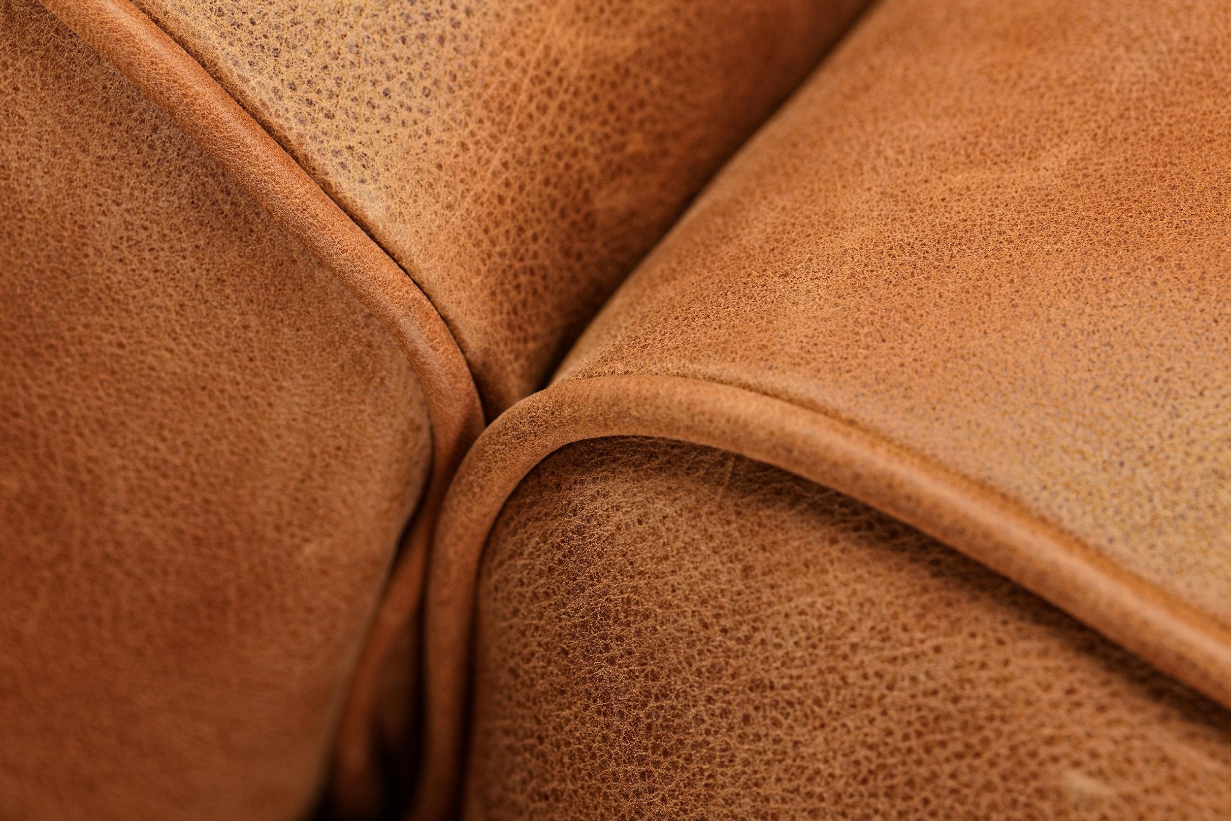 Cushion Detail 3.jpg