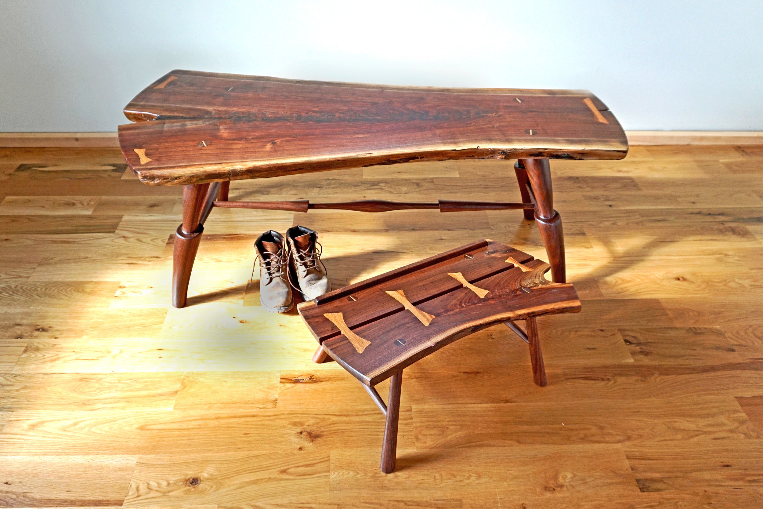 Bench & Footstool (4).jpg