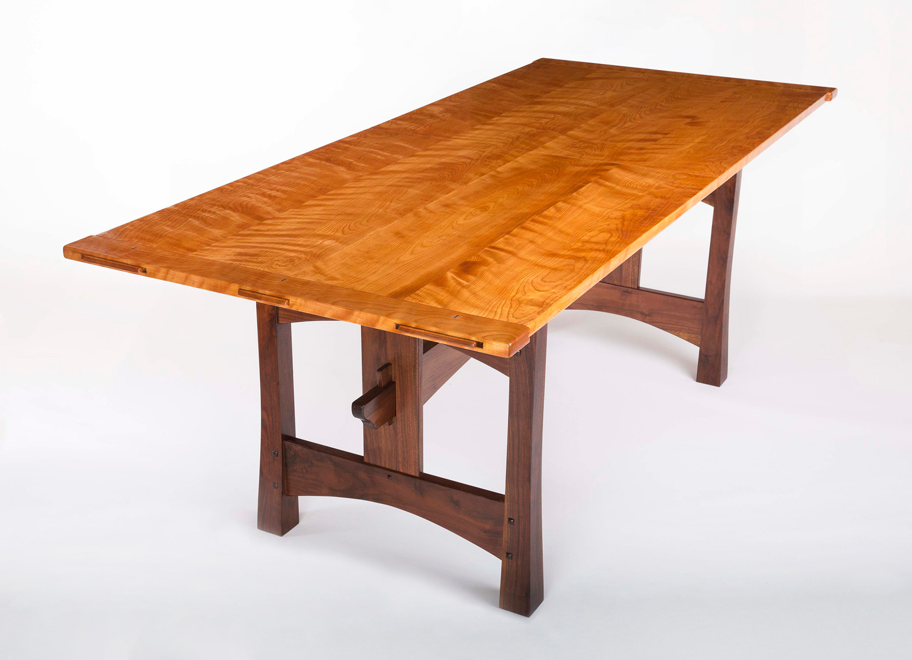 Flamed+Birch+and+Walnut+Dining+Table+%28small%29%281%29.jpg