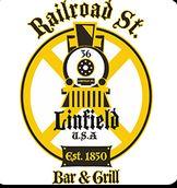 RRStreet Logo.JPG